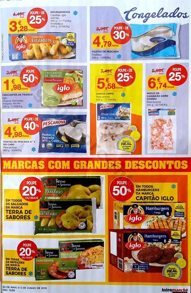 folheto Intermarche 30 maio a 5 junho_15.jpg