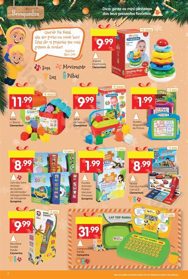 brinquedos minipreço_0002.jpg