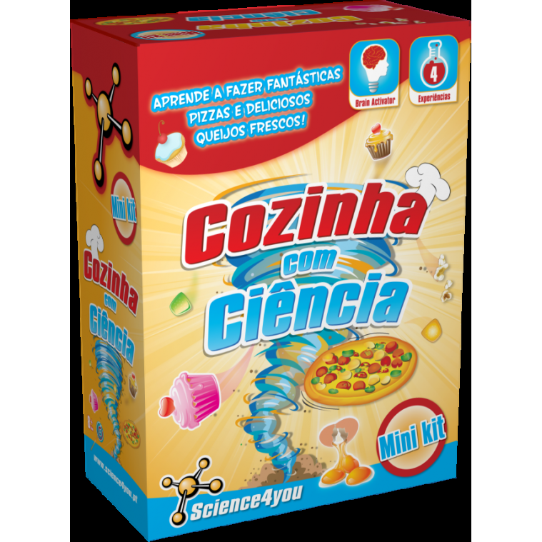 mini-kit-cozinha-com-ciencia.jpg