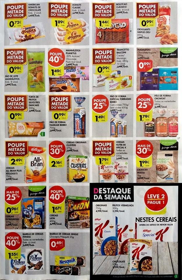 folheto pingo doce 15 a 21 janeiro_15.jpg