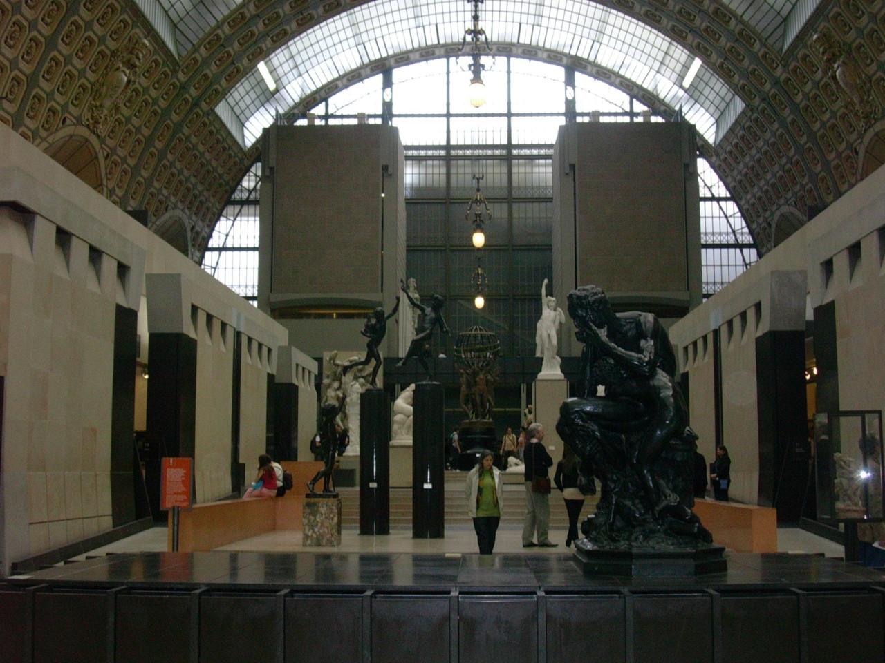 Museu d'Orsay 2.jpg