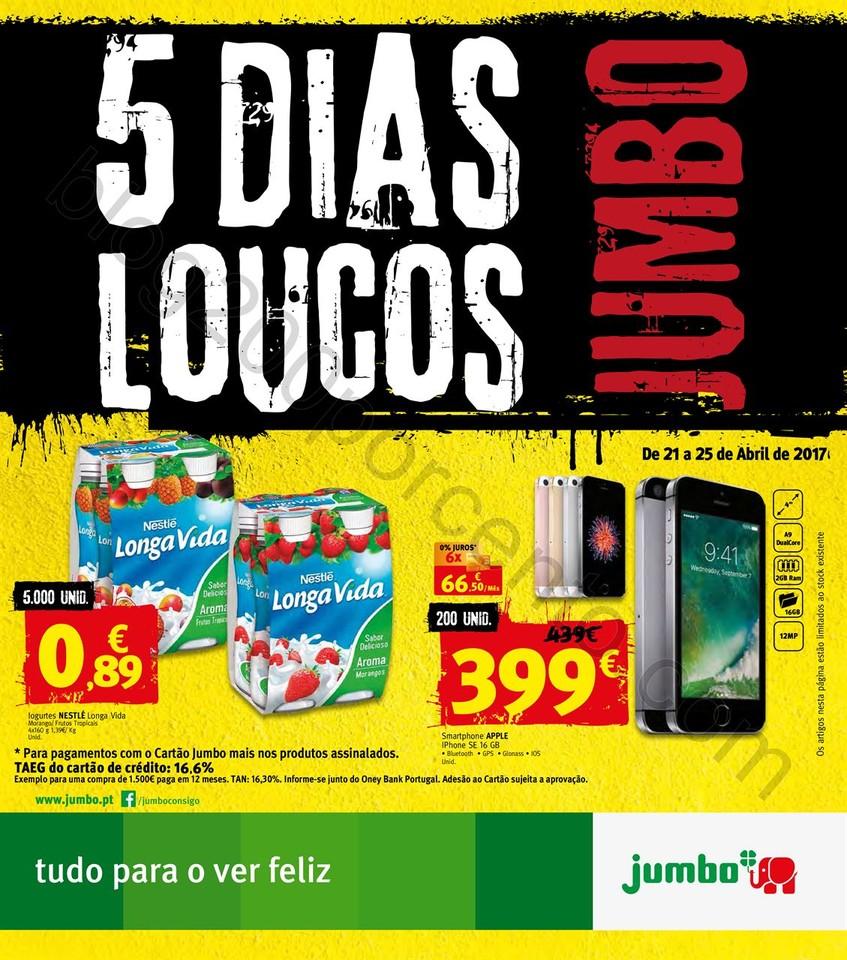 5_Dias_Loucos_Abril_000.jpg