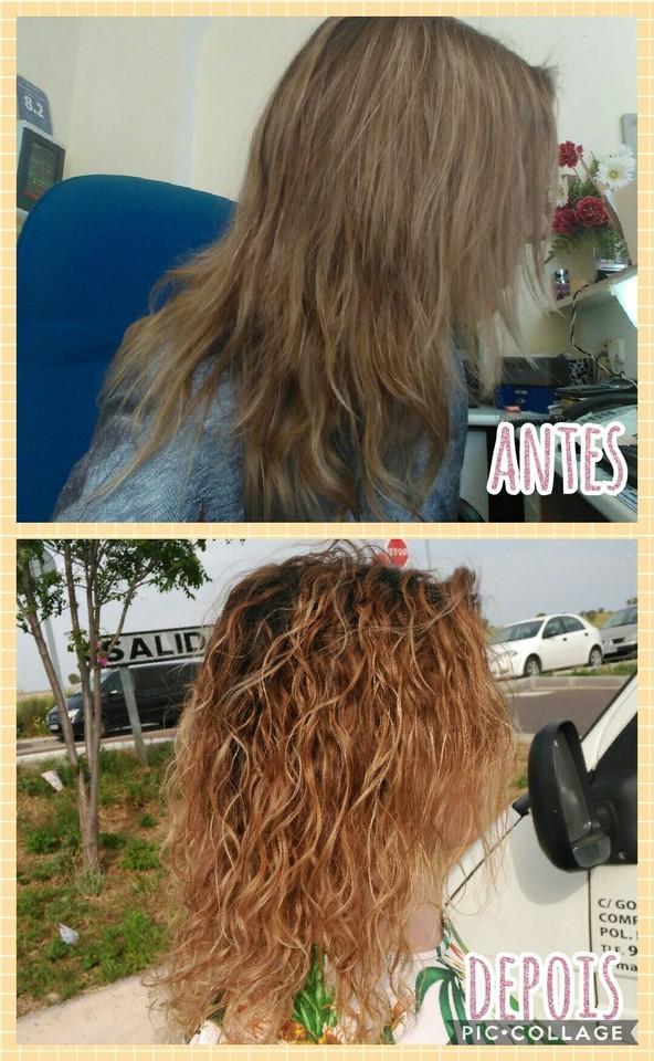Collage 2017-04-20 06_35_36.jpg