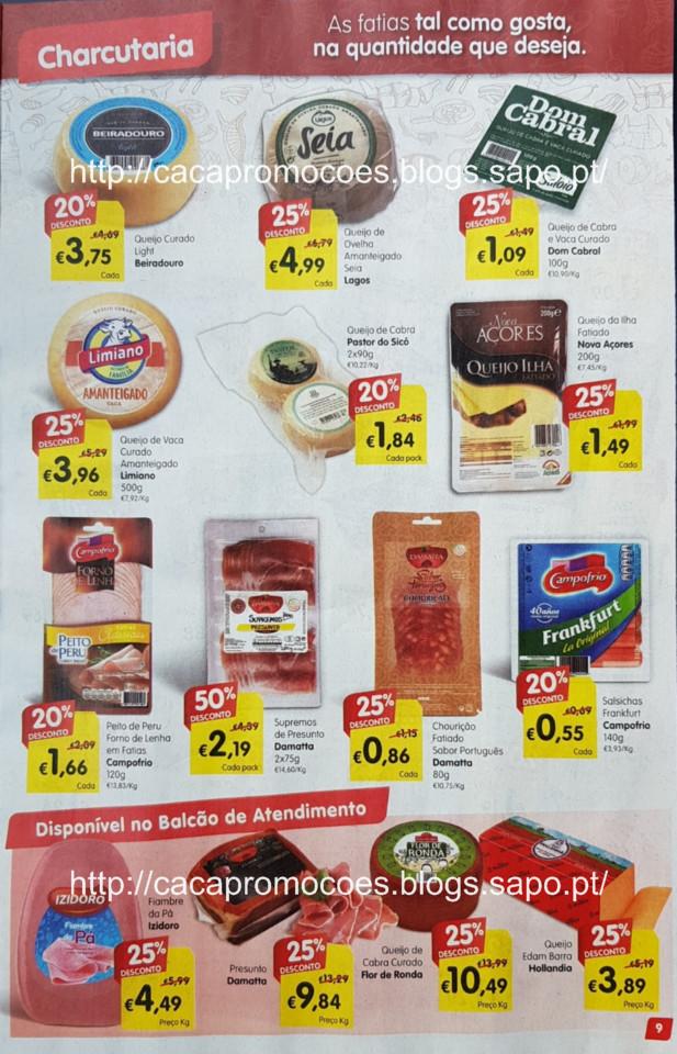 folheto minipreço fev_Page9.jpg