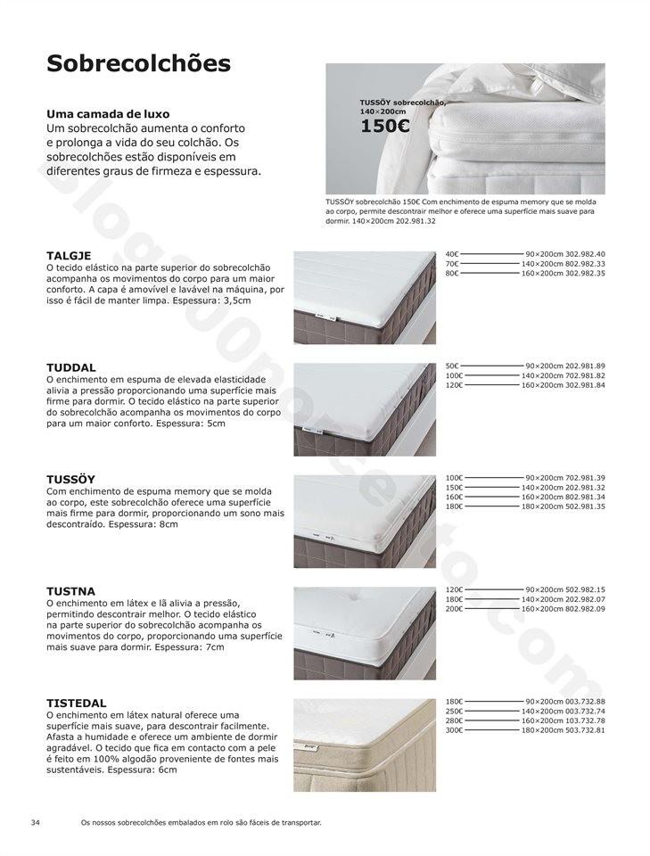 shared_bedroom_brochure_pt_pt_017 (1).jpg