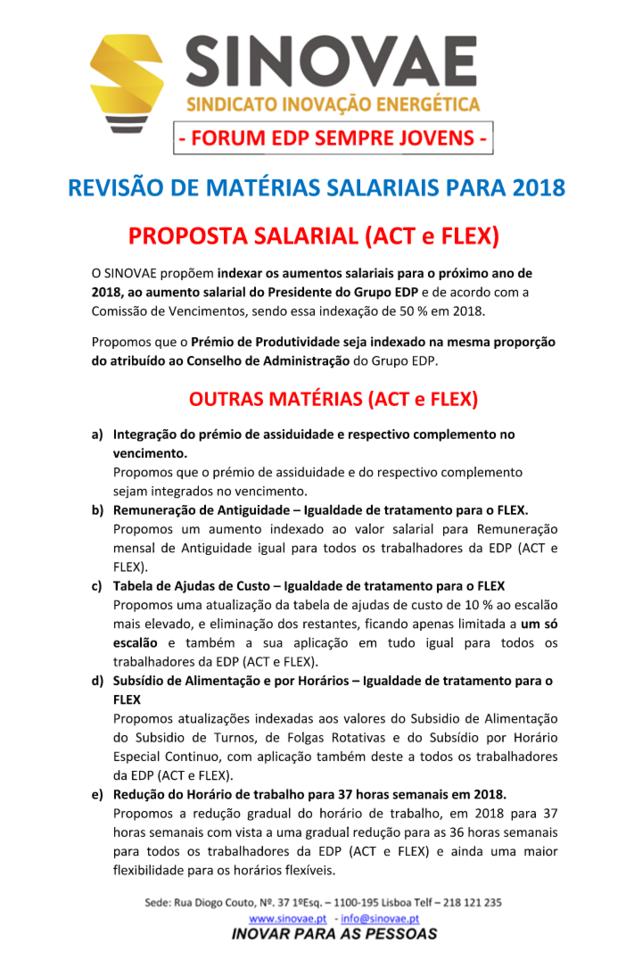 TabelaSalarial1.png