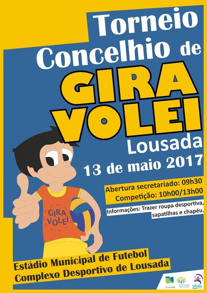 Torneio Concelhio de Gira-Volei 2017.jpg