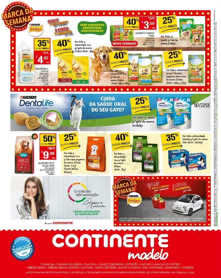 Antevisão Folheto  Madeira 5 a 11 fevereiro_023.j