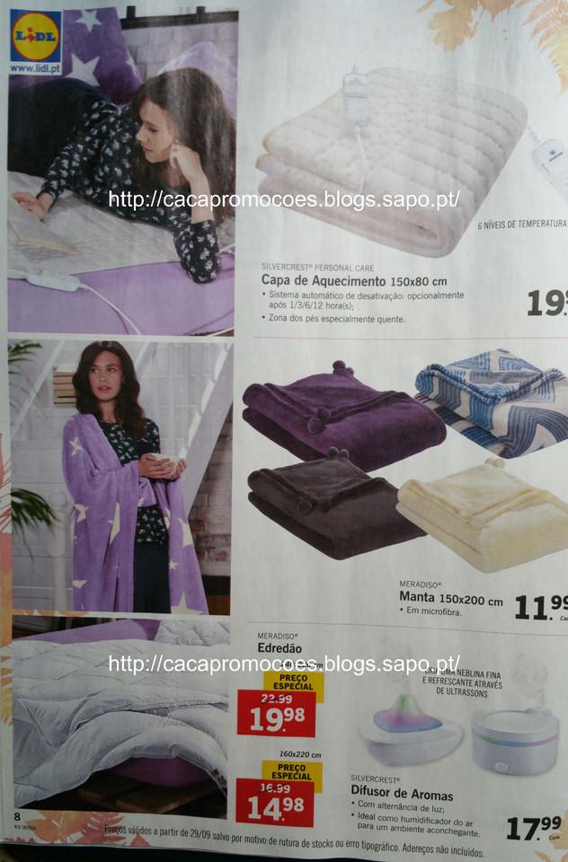 bb_Page8.jpg