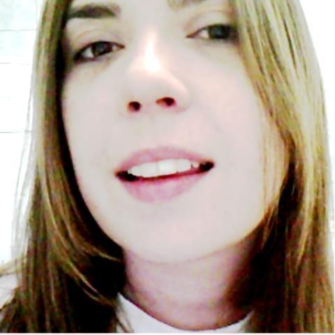 Beatriz Bajo1.jpg