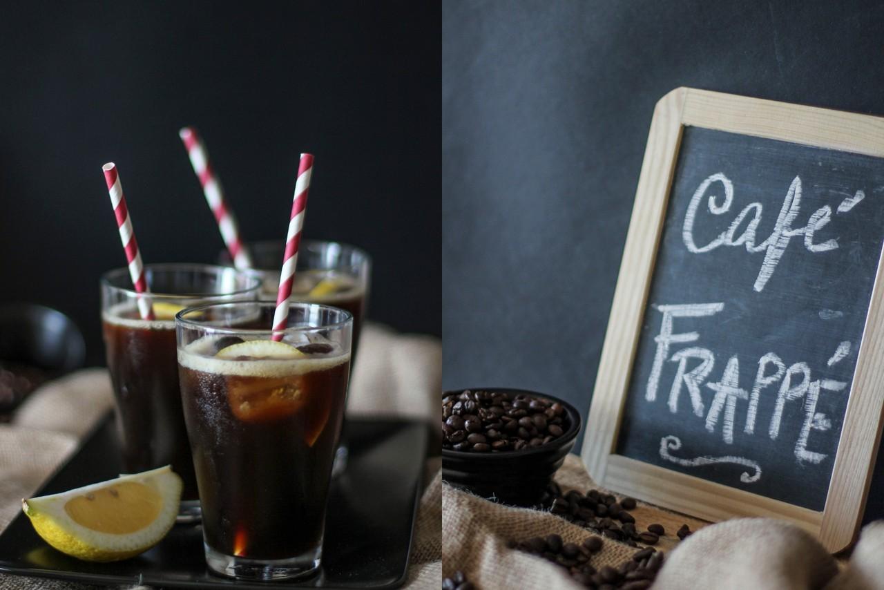 cafe-frappe-mix1.jpg