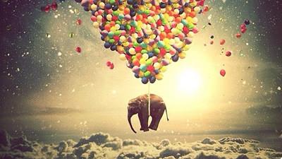 curiosidades_sobre_os_sonhos.jpg