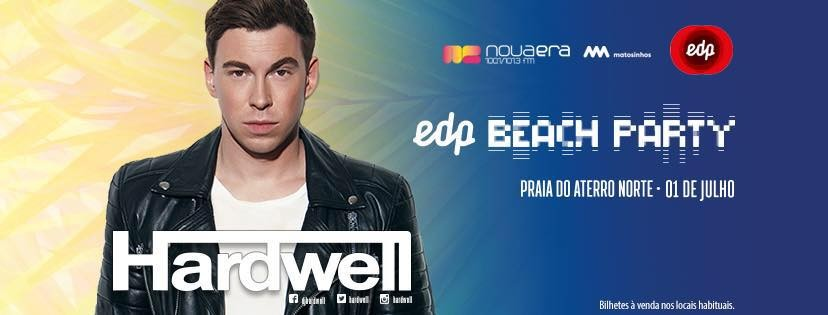 hardwell edp beach party.jpg