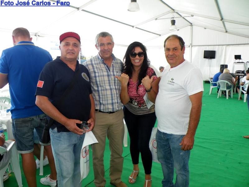 Derby Olhão 2016 082.JPG