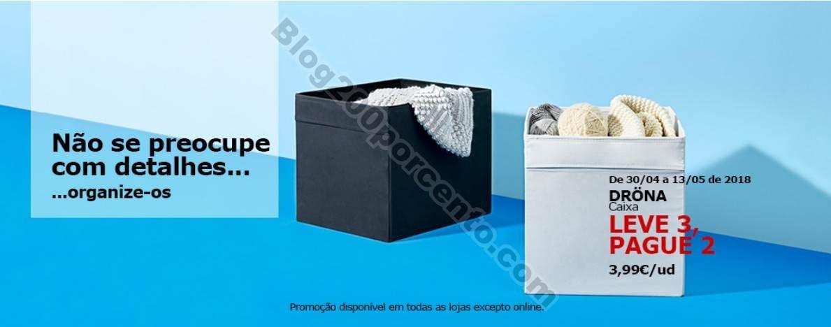Promoções-Descontos-30745.jpg