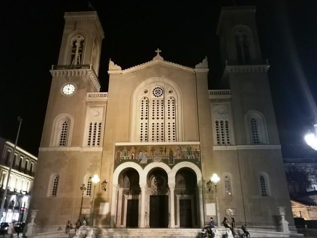 Atenas52.jpg