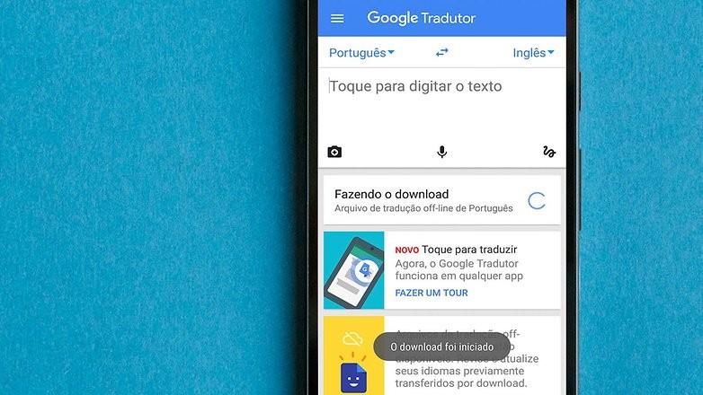 melhores-apps-para-instalar-google-tradutor.jpg