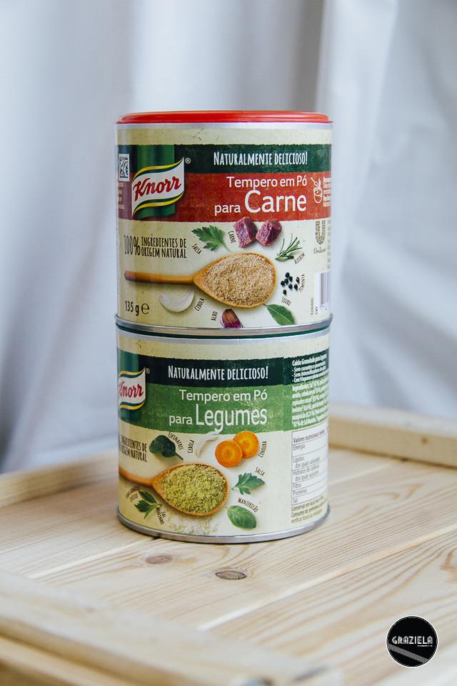 Knorr-005546.jpg