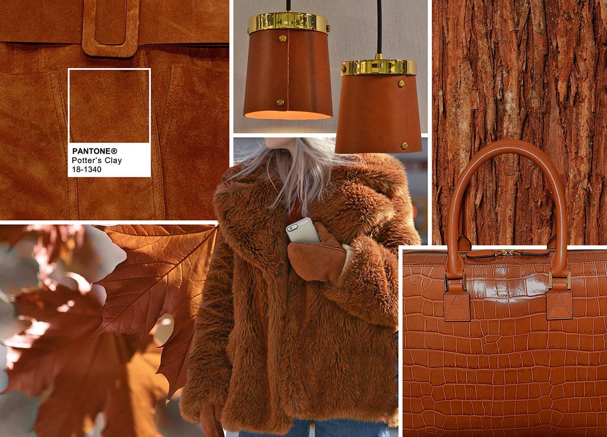 Moodboard-Pantone-Fashion-Color-Report-Fall-2016-P