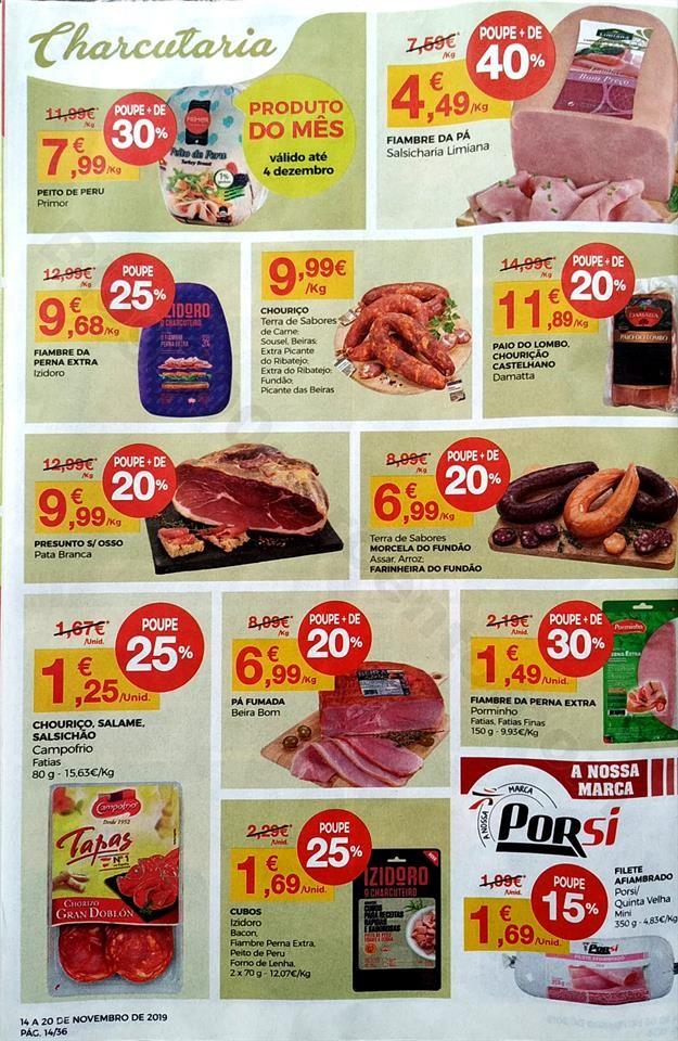 folheto Intermarché 14 a 20 novembro_p (14).jpg