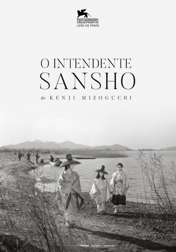 intendente-sansho-estreia.jpg