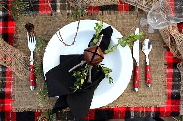 mesas-decoradas-natal-0.jpg