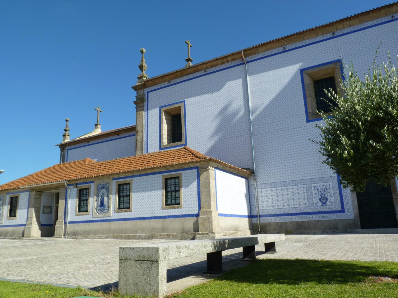 Igreja de Válega 5.jpg