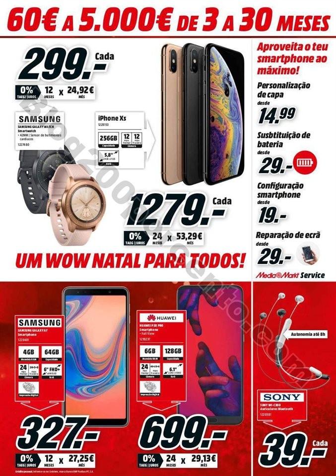 media markt 6 a 12 dezembro p3.jpg