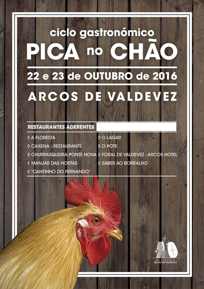 pica-chao-2016.jpg