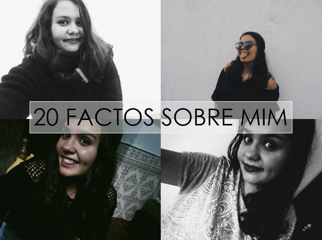20 FACTOS SOBRE MIM.png