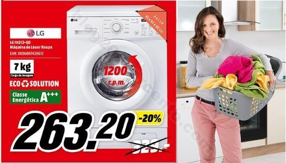 Promoções-Descontos-29136.jpg