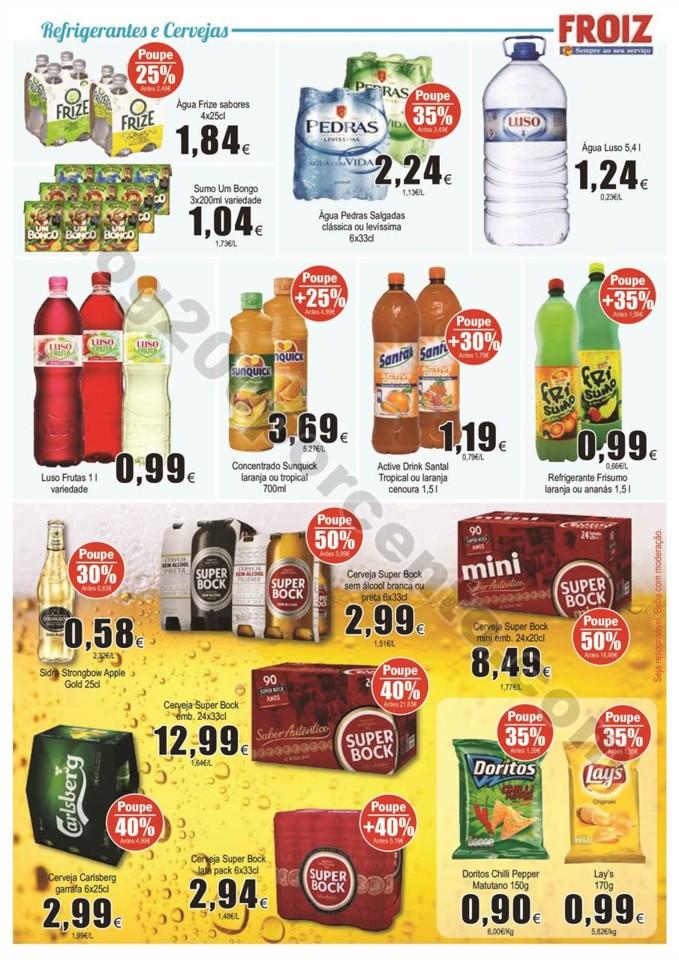 387328873-supermercado_011.jpg