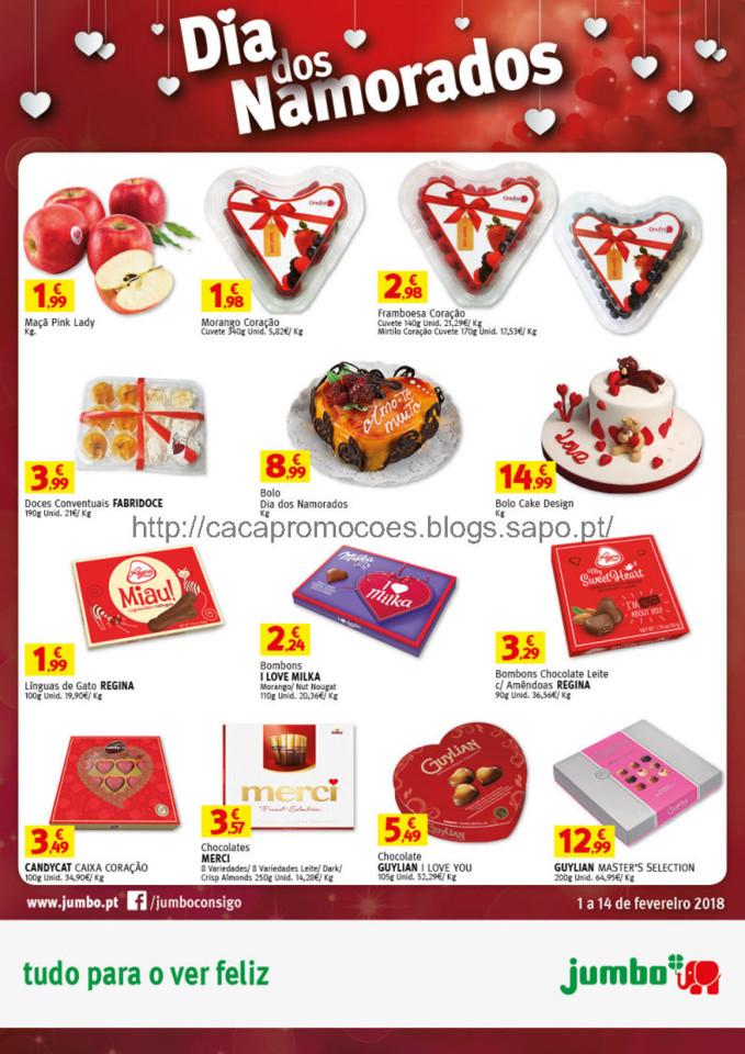 Folheto Digital - Dia dos Namorados_Page1.jpg