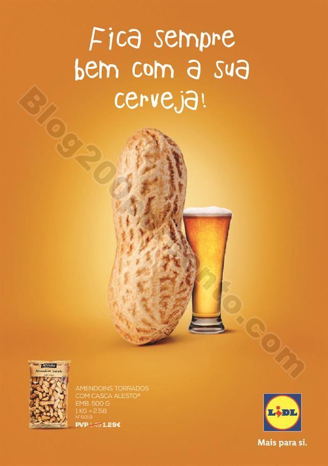 Mercado-da-Cerveja-A-partir-de-03.06-03_041.jpg