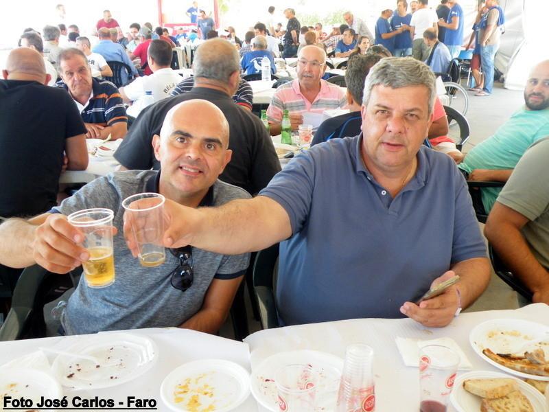 Derby Faro 2017 065.JPG