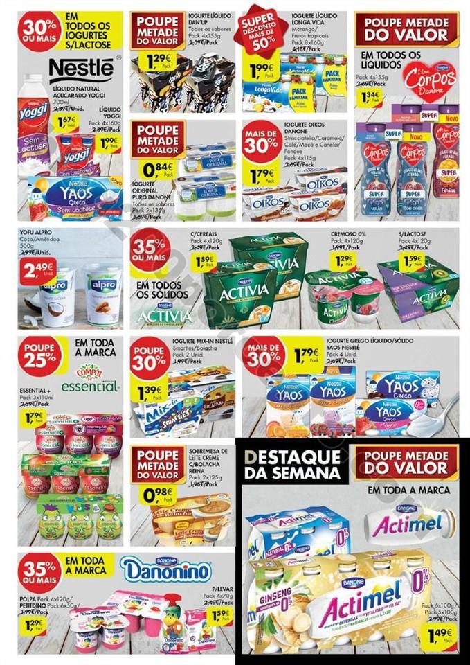 01 antevisão folheto Pingo Doce Madeira 9.jpg