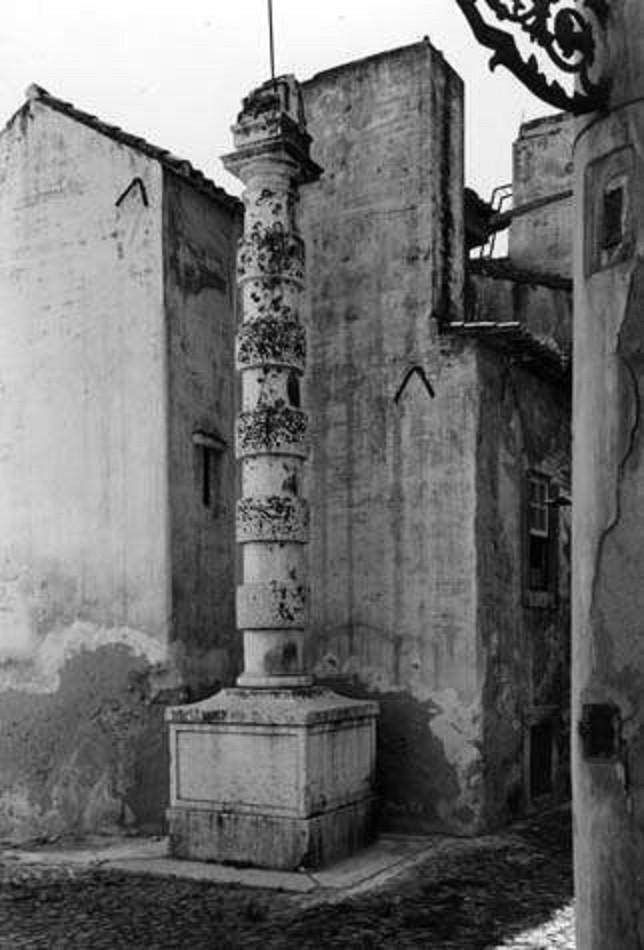 Padrão do Chão Salgado, foto Horácio Novais.jpg