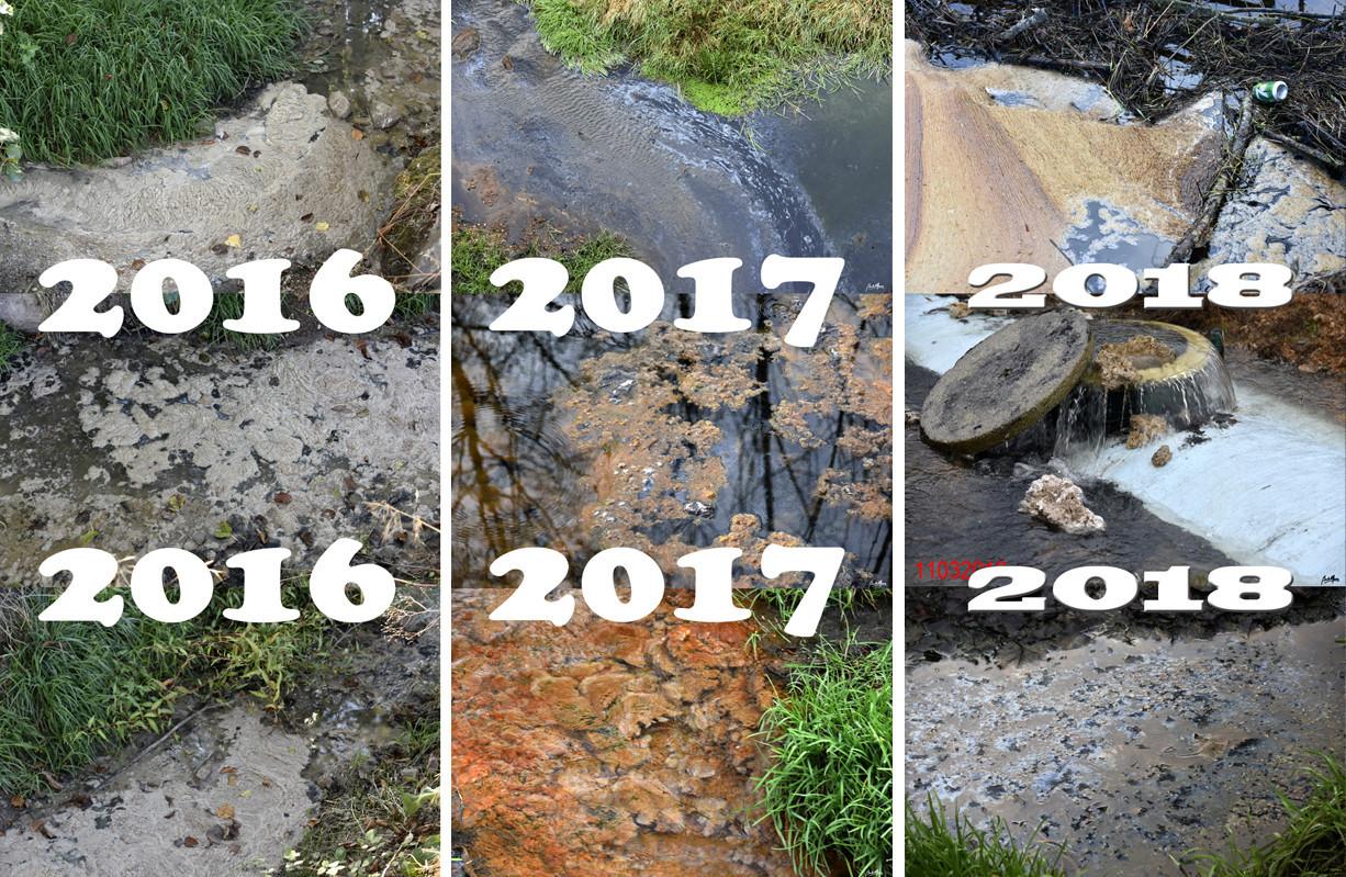 Esgotos 2016-2018.jpg