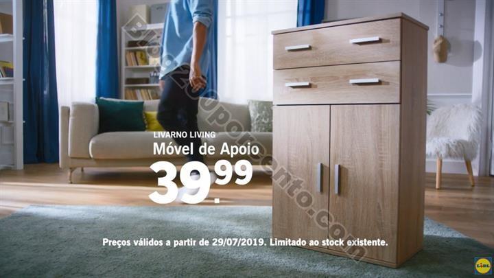 01 Promoções-Descontos-33458.jpg