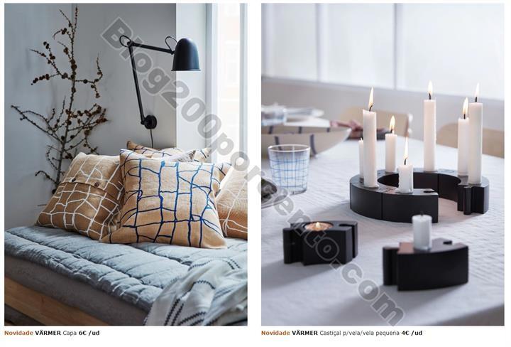 01 Promoções-Descontos-34543.jpg