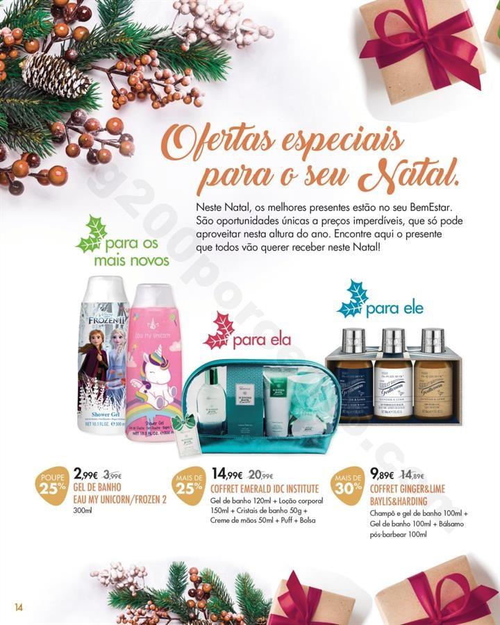 folheto_19sem46_lojas_bemestar_especial_natal_0014