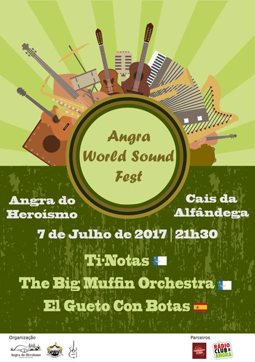 Cartaz Angra Sound Fest.png