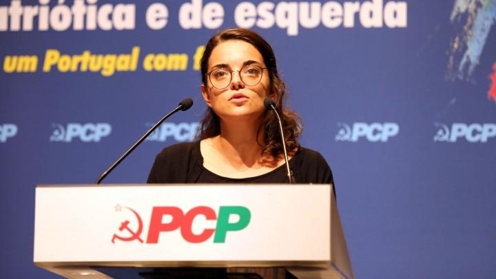Ana Isabel Oliveira 2018-11-24.jpg