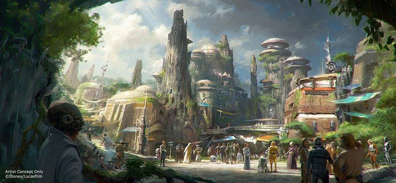 star-wars-parque021.jpg
