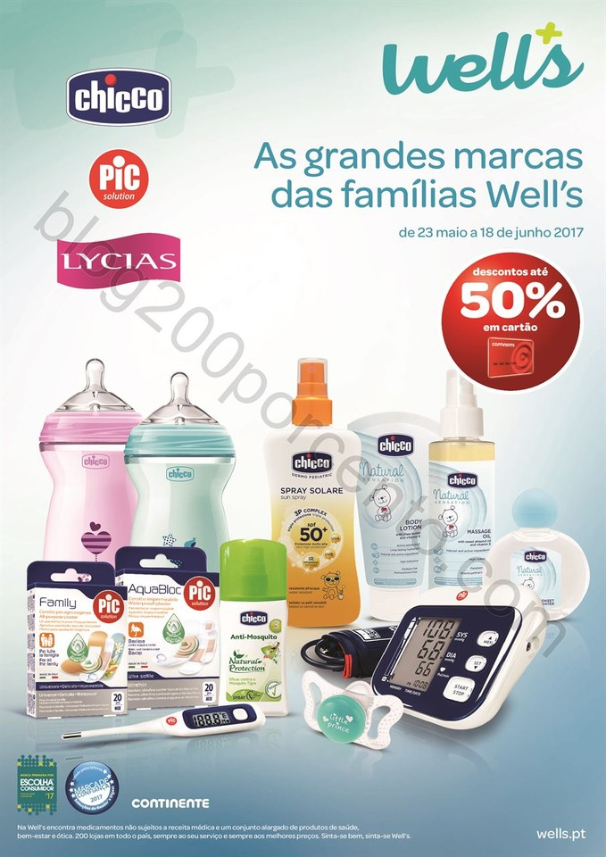 As_grandes_marcas_das_famlias_Wells_000.jpg