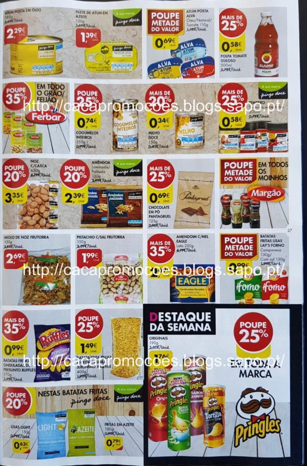 folheto antevisão pingo doce_Page27.jpg