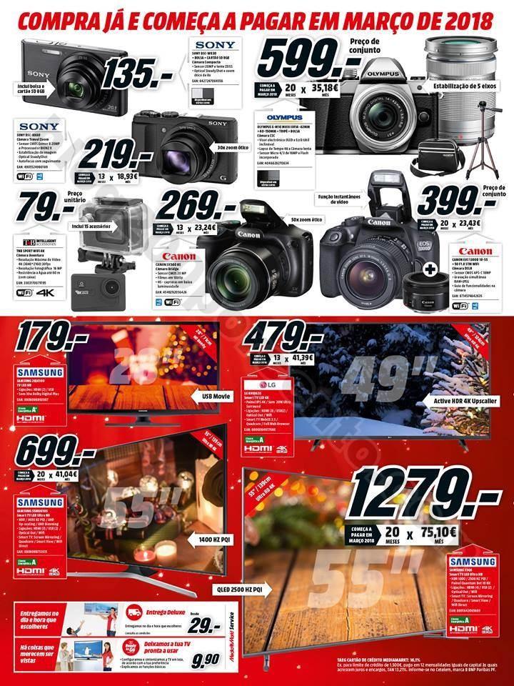 Media markt 20 a 24 dezembro p6.jpg