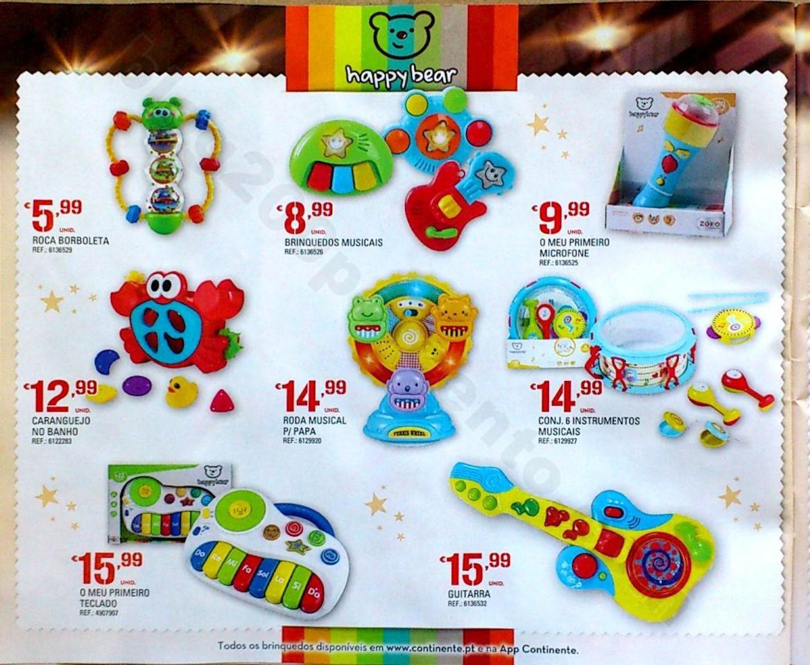 brinquedos natal continente_6.jpg