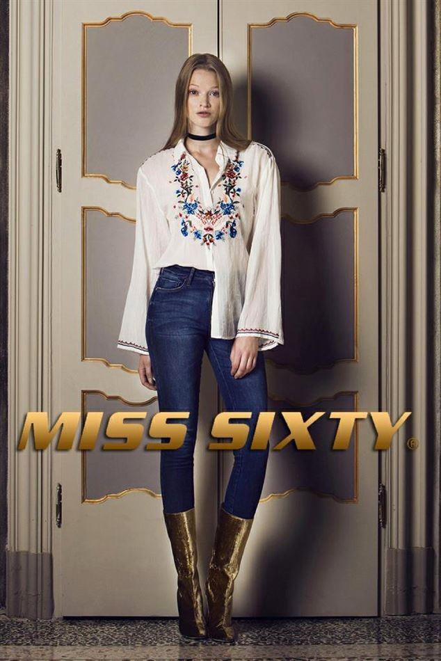 miss-sixty-catalogo-outono-inverno-2016-2017 (1).j