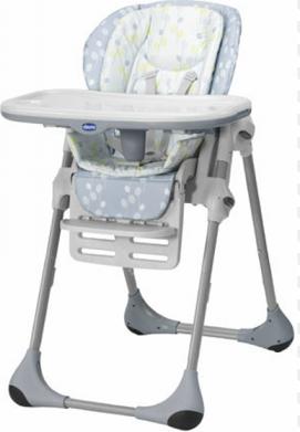 Cadeira Papa IKEA + redutor | De Mãe para Mãe